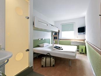 Trouver un bon h tel pas cher nos astuces blog de for Trouver un hotel pas cher