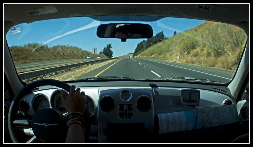 road trip aux usa et si on partait sur la route blog de voyage de news. Black Bedroom Furniture Sets. Home Design Ideas