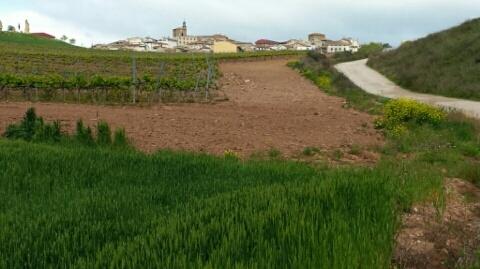 Site rencontre espagnol