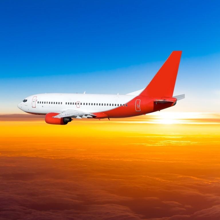 Gadget lectronique dans un avion finie l 39 interdiction blog de voyage de news - C est interdit dans l avion ...