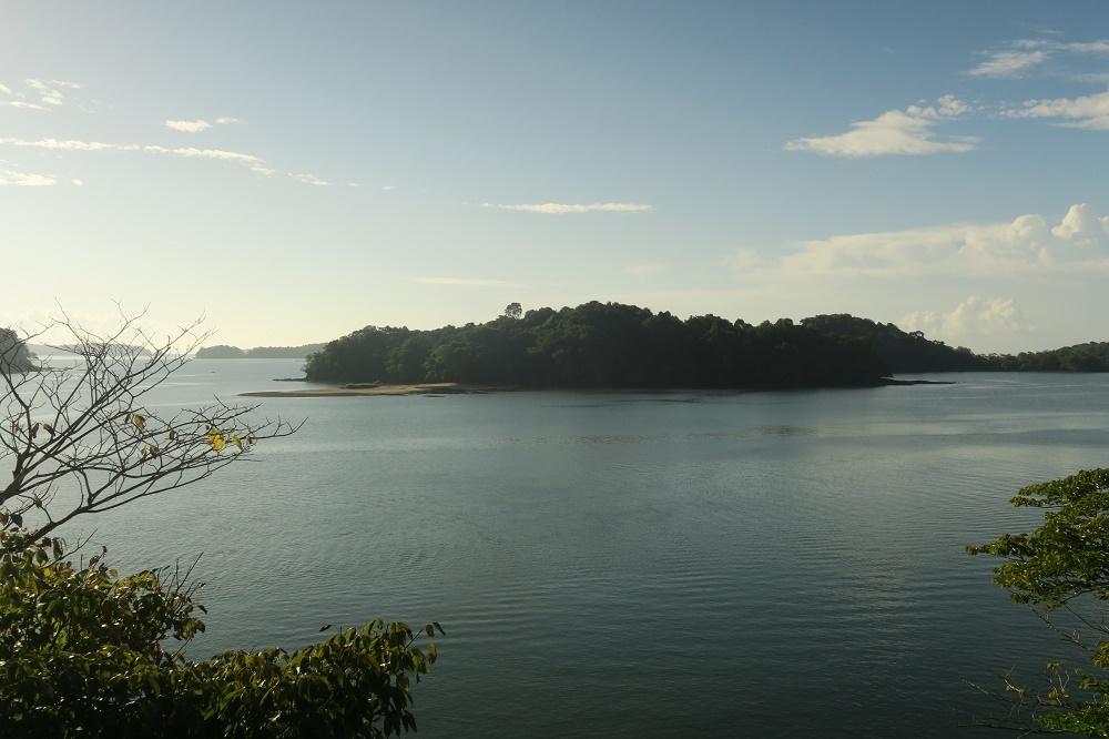 Boca Brava et Coiba, nos dernières îles paradisiaques…