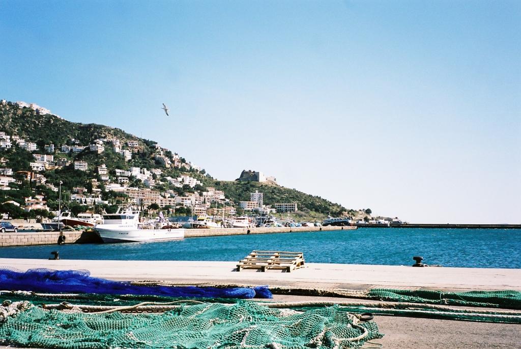 Qui veut de la Costa Brava ?