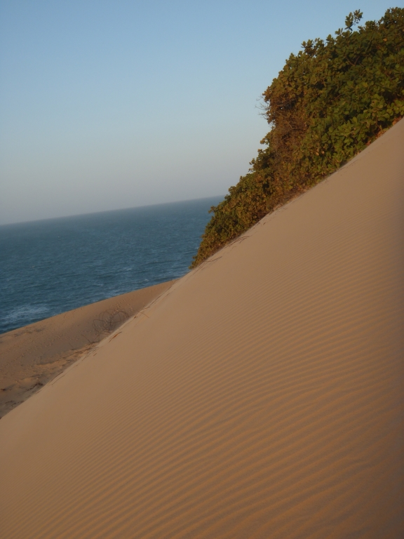 Blog de voyage aventures de jessobr sil for Artisanat pernambouc bresil