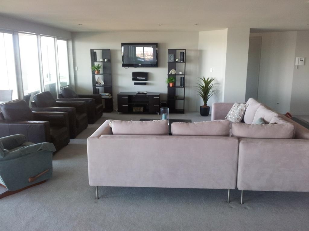 blog de voyage fran ois en nouvelle z lande. Black Bedroom Furniture Sets. Home Design Ideas