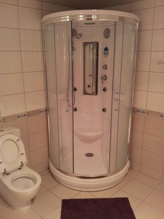 j 39 ai encore d m nag blog de voyage de nounouf. Black Bedroom Furniture Sets. Home Design Ideas