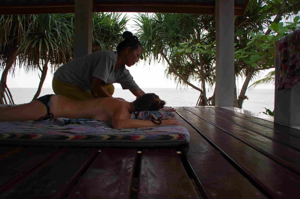 skön massage malmö chang thai linköping