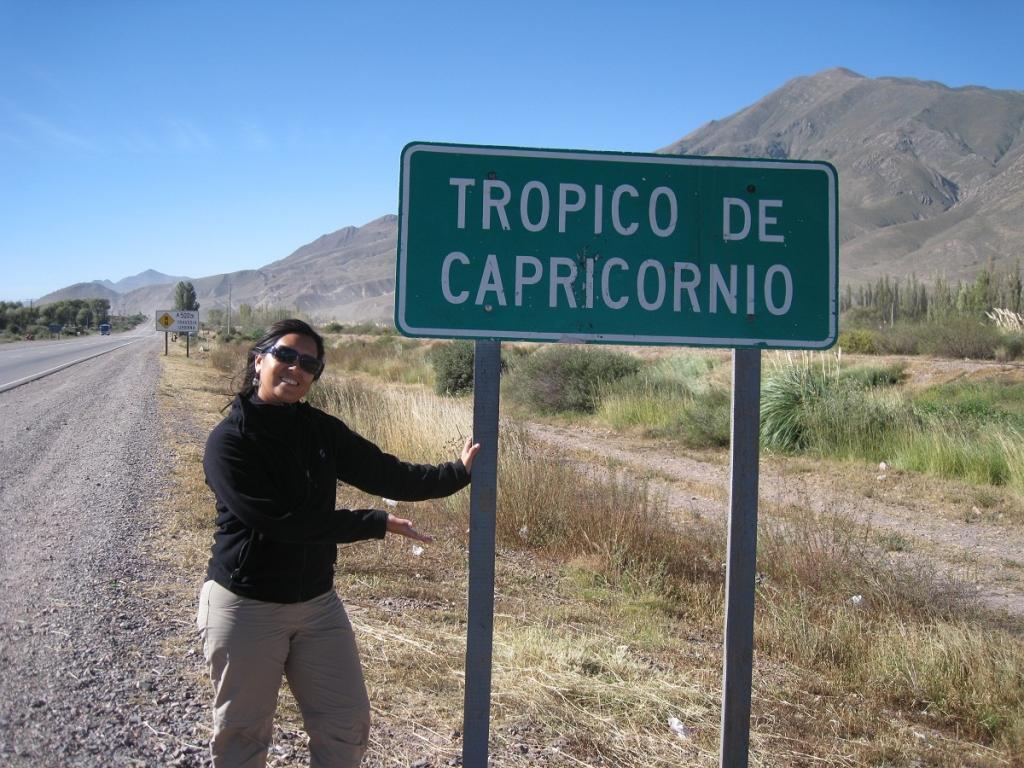 Blog de voyage luna de miel 2012 marcia y guillaume for Camping el jardin tilcara