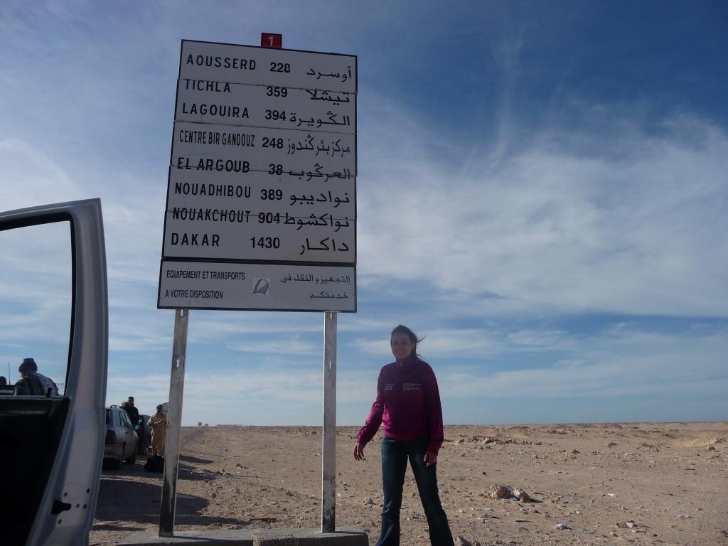 site rencontre pour marocain