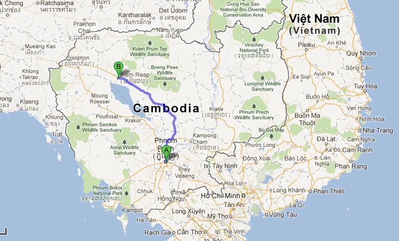 capitale-cambodge