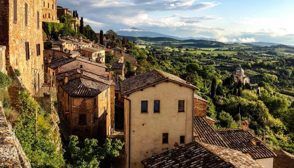 montepulciano-1639451_1920