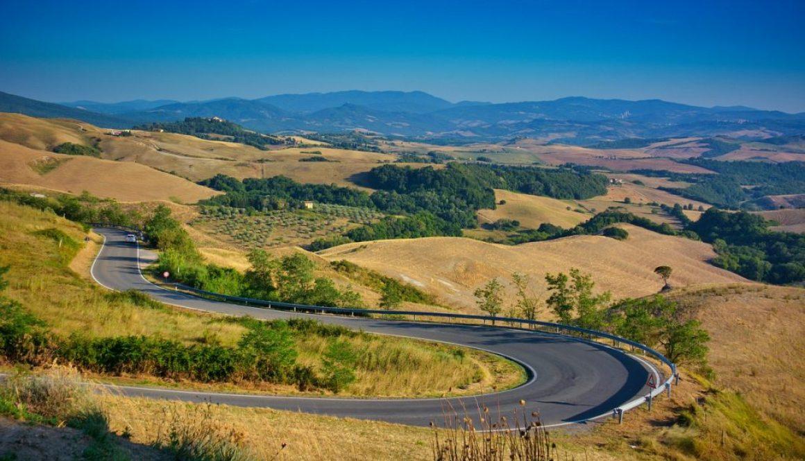 tuscany-4840173_1280