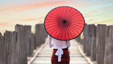 umbrella-1822478_1920