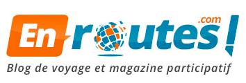 Enroutes -  Hébergement de blogs de Voyage