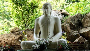 Partir au Sri Lanka en septembre