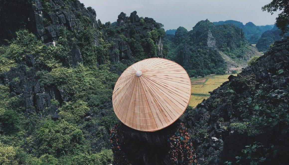 meilleure saison pour partir au Vietnam