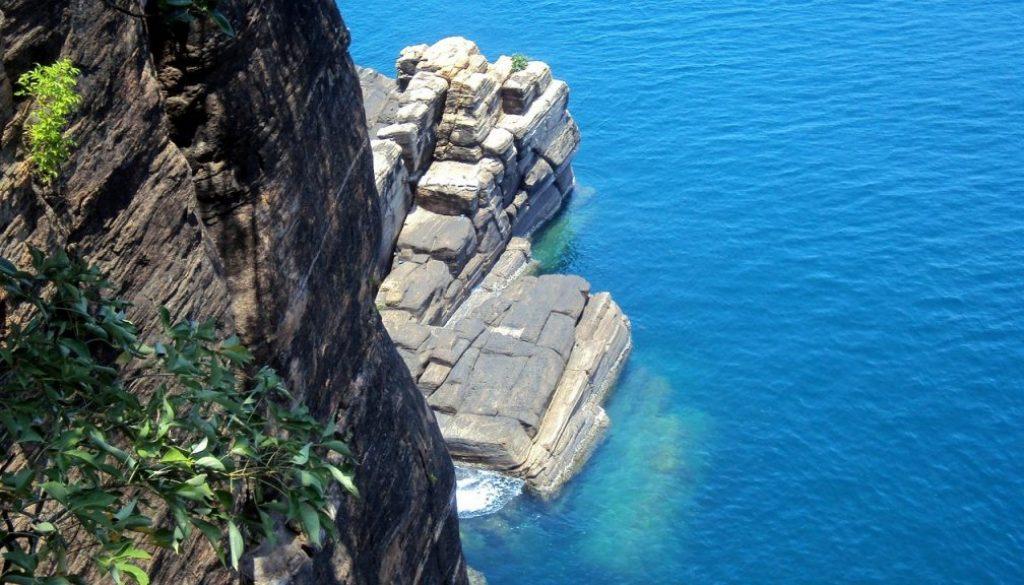 Partir au Sri Lanka en juillet