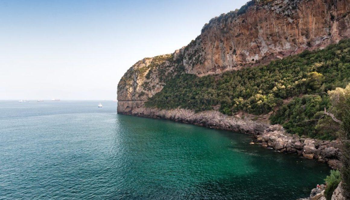 Partir en Algérie en décembre