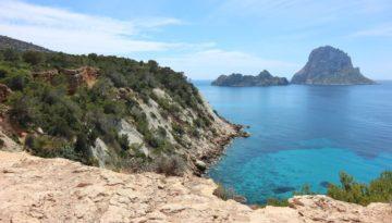 Pour partir aux îles Baléares en avril