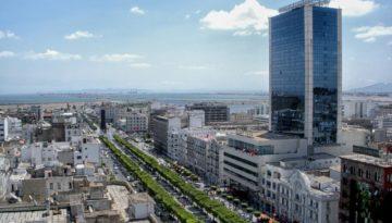 Partir en Tunisie en octobre