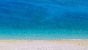 Partir en Grèce en juillet