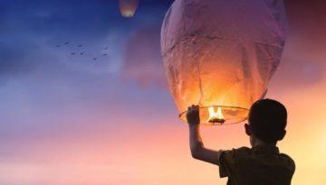 Partir en Vacances au Birmanie (Myanmar ) en septembre