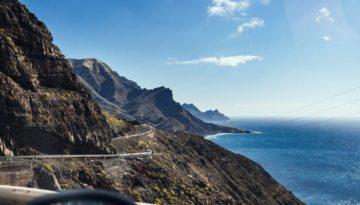 Pour partir aux îles Canaries en septembre