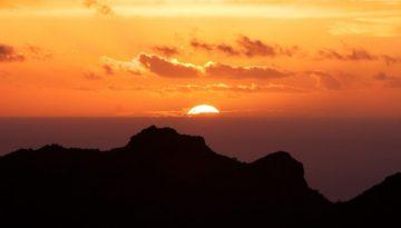 Pour partir aux îles Canaries en juillet