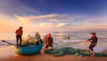 https://www.enroutes.com/partir-en-vacances-au-birmanie-myanmar-en-juillet/