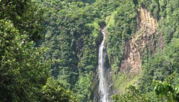 10 activités à faire en famille en Guadeloupe